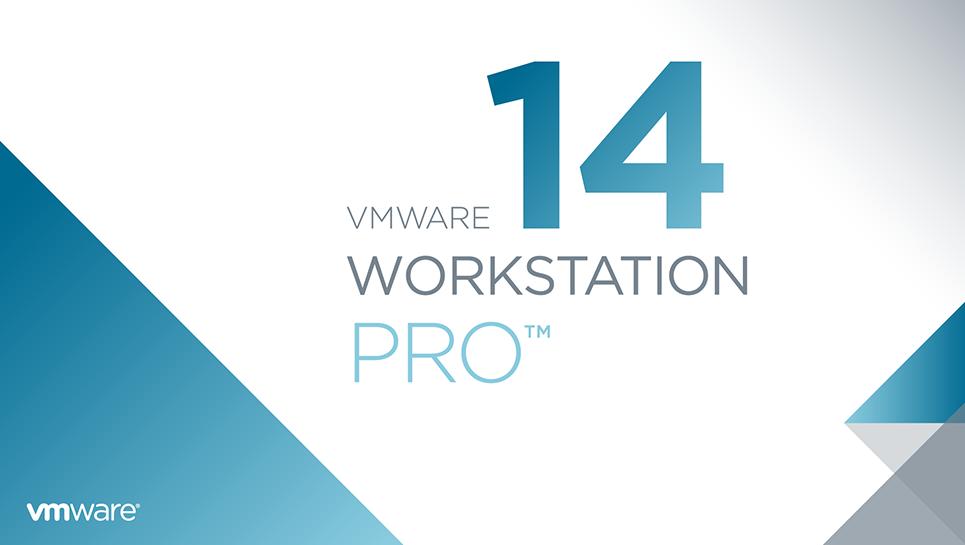 vmware workstation 14.1.2 keys
